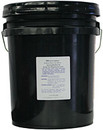 LILY WHITE OIL FOR SEWING MACHINES-5 GALLON CONTAINER