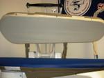 """GRID PLATE 52"""" Lab Test® 490 Plus Grid Plate"""