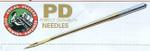 16X257-10 ORGAN PERFECT DURABLITY NEEDLES