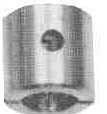 HOOK BUSHING 224020 FOR SINGER 112W115