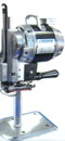 """Product - CONSEW 918-8"""" STRAIGHT KNIFE CUTTING MACHINE (918-8)"""