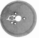 Product - DESIGN CAM 28 STITCH 239618 FOR SINGER 269 (239618)