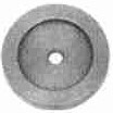 Product - STARTING CAP THRUST PLATE 239382 FOR SINGER 269 SINGER 369 SINGER 469 SINGER 569 (239382)