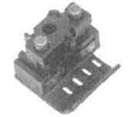 Product - PRESSER FOOT 17-418 FOR KANSAI DFB 1404P (17-418)