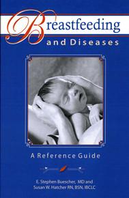 Breastfeeding and Diseases