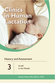 Clinics in Human Lactation: History and Assessment