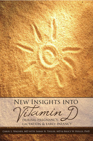 New Insights into Vitamin D