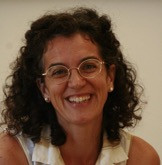 Live Webinar: Preventing Low Milk Production: Strategies for Professionals to Help Mothers Protect Their Milk Supplies by Carmela Baeza