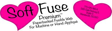 SoftFuse Premium