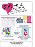 SoftFuse Premium Instructions