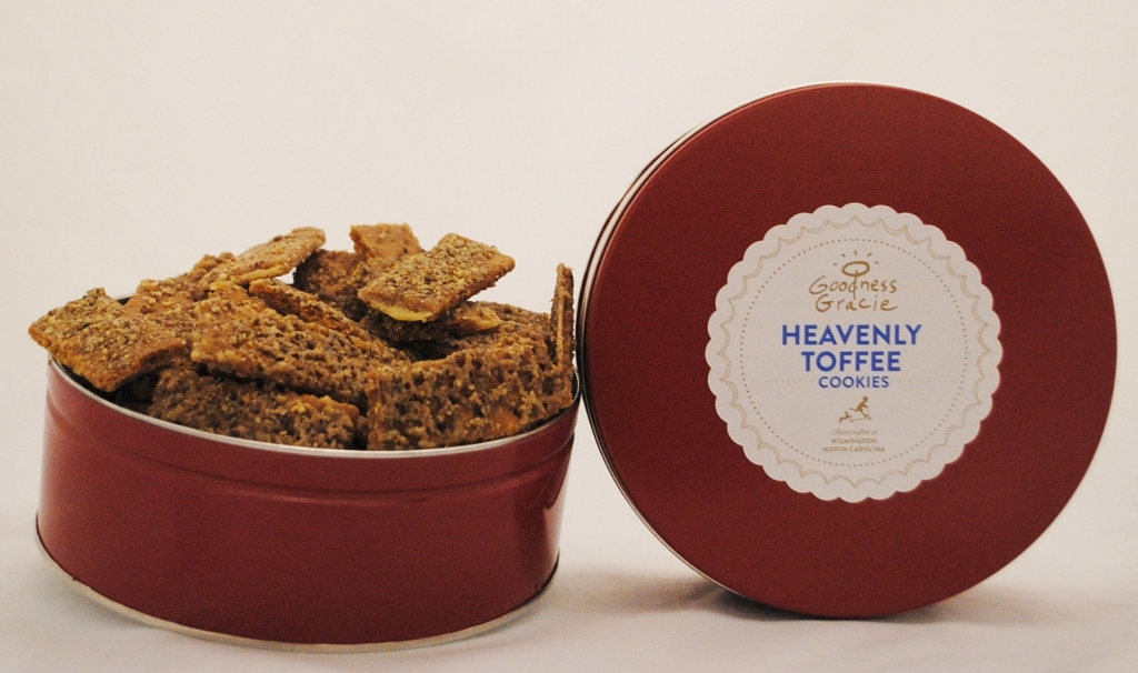 heavenly-red-tins-2014.jpg