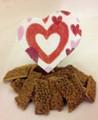 Valentine's Heart Box
