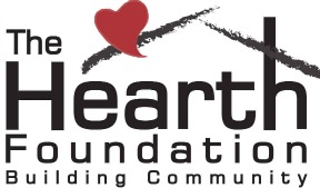 The Hearth Foundation