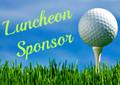 2-Luncheon Sponsor