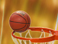 2013 Boys High School Basketball Manzano vs. Rio Grande