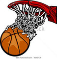2014 Girls State Basketball 2A Semi Final Tularosa vs. Hatch Valley