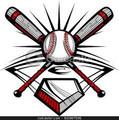 2014 High School Baseball La Cueva vs. Eldorado