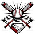 2014 High School Baseball Volcano Visa vs. Cleveland Game 1