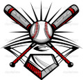 2014 High School Baseball Cleveland vs. Rio Rancho  Game 1