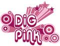 Dig Pink Volleyball: La Cueva vs Rio Rancho
