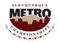 2016  Metro Boys Basketball-Championship   Cibola vs. Cleveland