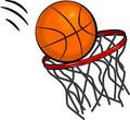 2016 High School Boys Basketball Cleveland vs. Cibola
