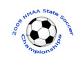 2009 NMAA State Soccer: 1-3A Girls
