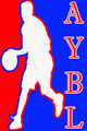 2010 AYBL Championship: Fuzion vs Hawks