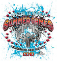 2010 Special Olympics of New Mexico: Summer Games