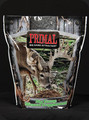 7lb Primal Big Game Attractant