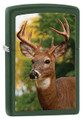 """Zippo """"Classic Deer Lighter"""""""