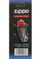 Zippo Replacement Flint