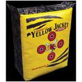 Yellow Jacket Crossbow Bag Target