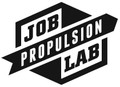 Job Propulsion Lab's Build Your Creative Career Workshop - Ad Fed Member