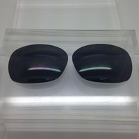 CH 6014 - Black Lens - non polarized (lenses are sold in pairs)
