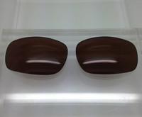 Custom VZ Papa G  Brown Polarized Lenses (lenses are sold in pairs)