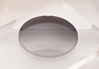 CH6022 - Grey Gradient - Non polarized (lenses are sold in pairs)