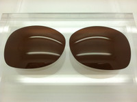 CH6022 - Brown Lens - non polarized (lenses are sold in pairs)