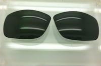 Custom Arnette Cheat Sheet 4166 Black Non-Polarized Lenses (lenses are sold in pairs)