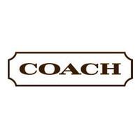 Coach Authentic Lenses & Parts