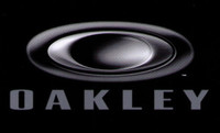 Oakley - All frames not listed below