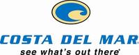 Costa Del Mar Replacement Lenses