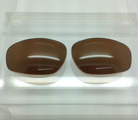 BSG - Brown Lens - Polarized (lenses are sold in pairs)