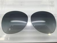 Bvlgari Authentic 8036 Grey Gradient Lenses