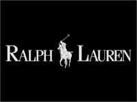 Ralph Lauren Other: All Frames Not Listed