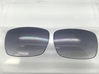 Authentic Michael Kors 2425 Grey/Violet Gradient Replacement Lenses