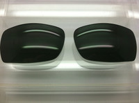 Disguise - Black Lens - Polarized (lenses are sold in pairs)