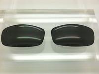SPY Diablo Custom Black Non-Polarized Lenses (lenses are sold in pairs)