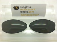 Arnette Mini Swinger 4016 - Black Lens - Polarized (lenses are sold in pairs)