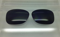 Chanel 5102 - Custom Black Lens - Polarized (lenses are sold in pairs)